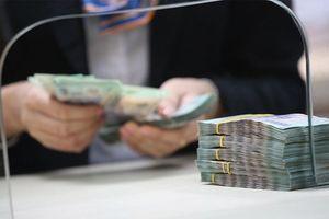 Hậu M&A ngân hàng, xử lý nợ xấu vẫn là thách thức