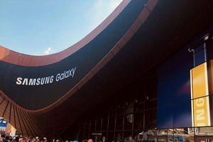 4 tuyên bố quan trọng nhất của sự kiện Galaxy Note 9 ra mắt