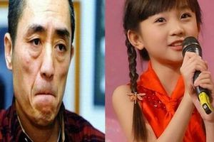 10 năm sau 'cú lừa cả thế giới', Trương Nghệ Mưu nghẹn ngào lên tiếng
