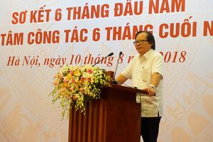 Việt Nam đứng thứ 16 trong 30 nước có số người mắc bệnh lao cao nhất
