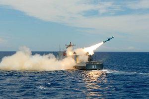 Thực hư khả năng tên lửa Đài Loan tấn công phủ đầu Trung Quốc
