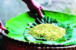 Hà Nội tổ chức 'Lễ hội văn hóa ẩm thực 2018'