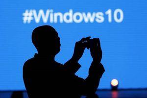 Microsoft thêm 'hộp cát' bảo mật cho Windows 10