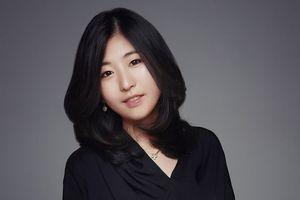 Nghệ sĩ Hàn Quốc trình diễn 'Bùa yêu' của Bích Phương siêu hay