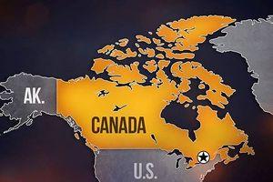 Bản tin 20H: Xả súng kinh hoàng ở Canada, ít nhất 4 người thiệt mạng