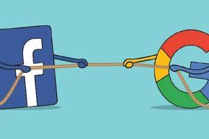YouTube sẽ 'vượt mặt' Facebook về số lượng người truy cập trong 2-3 tháng tới