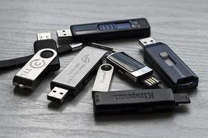 Tìm hiểu về USB 3.1 - thiết bị 'hot' nhất trên thị trường hiện nay