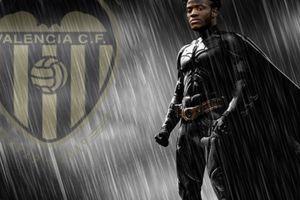 CHÍNH THỨC: 'Bat Man' Chelsea cập bến Valencia