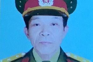 Cựu chiến binh Đặng Xuân Thảo: Người cầm lái mưu lược trên con thuyền Minh Châu