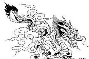 Nhân thần Đoàn Thượng thời Lý - Trần với những đề nghị bảo vệ và tu bổ di tích
