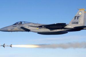 Ngại Nga, Trung 'vượt mặt', Mỹ đại tu ngành xuất khẩu vũ khí
