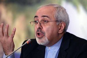 Bị tái áp đặt cấm vận, Iran tuyên bố không đối thoại với Mỹ