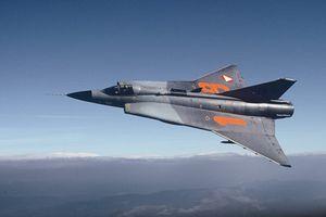 10 máy bay 'tử thần' lặng lẽ trên bầu trời trong thời chiến
