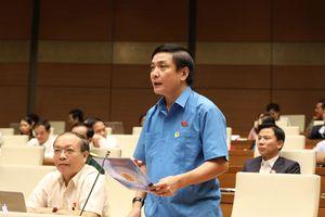 Công đoàn Việt Nam sẽ lấy lợi ích đoàn viên làm điểm tập hợp, chủ động trước CPTPP