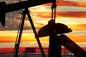 Trừng phạt Iran và Nga, Mỹ muốn giành thị trường dầu thế giới?