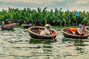 Những tour du lịch độc đáo chỉ có tại Việt Nam