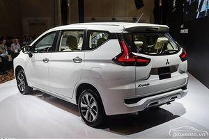 Cơ hội nào cho Mitsubishi Xpander tại thị trường Việt Nam?