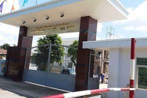Tiền Giang: Còn 50 học viên cai nghiện ma túy trốn ra ngoài chưa về lại trung tâm