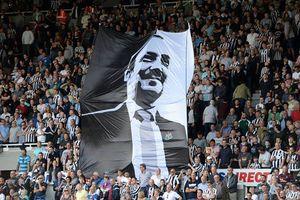 Tottenham 2-1 Newcastle: 'Gà trống' nhọc nhằn vượt ải St James Park