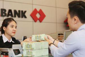 M&A ngân hàng: Dòng nước vẫn chảy mạnh