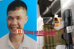 Khẩn trương truy bắt kẻ bắn tử vong người đi đường trong vụ hỗn chiến tại Nam Định