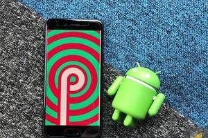 Android Pie báo hiệu gì về smartphone tương lai?