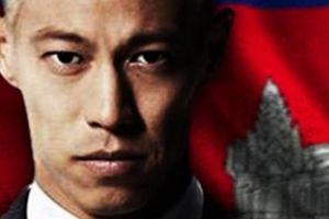 Nắm 'binh phù' Campuchia, Keisuke Honda thách thức ĐTVN tại AFF Cup 2018