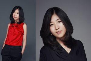 Nghệ sĩ 9x của Hàn Quốc bỏ 'Bùa yêu' tại Việt Nam