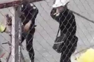 Thực hư hàng chục bảo vệ đánh dã man 2 công nhân ở TP.HCM?