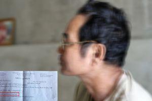 Phú Thọ: Cả xã chao đảo vì đại dịch HIV nghi dùng chung kim tiêm