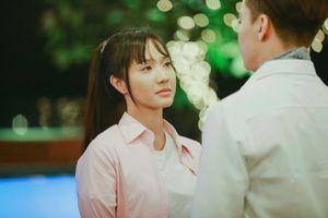 'Tìm vợ cho bà': Sự lu mờ, tẻ nhạt của S.T (365) và Jang Mi