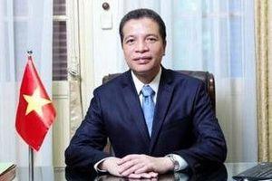 Việt Nam cần củng cố nội lực để ứng phó mọi rủi ro kinh tế