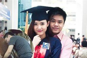 Midu khéo nhắc lại quyết định chuyện với Phan Thành?