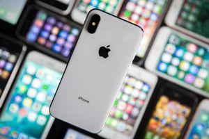Tên gọi nào sẽ được chọn cho thế hệ iPhone 2018?
