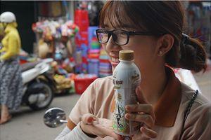 Macchiato Không độ - trà sữa 'made in Việt Nam' chính thức tới tay hàng triệu người tiêu dùng