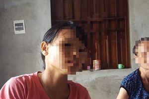 Những câu hỏi lớn của người dân xã Kim Thượng về nguồn lây HIV