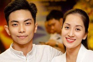 Phan Hiển lên tiếng khi Khánh Thi liên tục đăng tải status chia ly