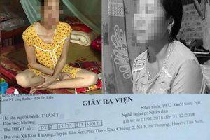 Tin mới vụ nhiễm HIV ở Phú Thọ: Phát hiện 6 người, 2 người đã tử vong