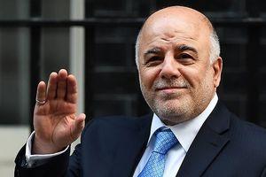 Thủ tướng Iraq hủy thăm Iran vào phút chót do sức ép từ Mỹ?