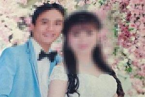 Thảm án ở Tiền Giang, 3 người chết: Tung tích hung thủ vẫn là ẩn số