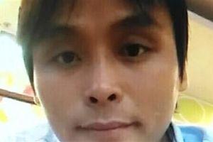Thảm án Tiền Giang: Bắt nóng nghi phạm ở tiệm sửa xe