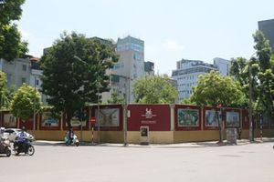 Hà Nội sẽ thu hồi 47 dự án 'treo'