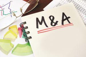 M&A tài chính, ngân hàng: Hứa hẹn các cuộc 'hôn nhân' đình đám