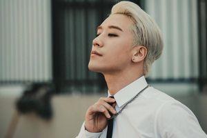 Seungri tủi thân kể việc được ít follow nhất BigBang và câu chuyện chủ tịch YG… không vừa mắt 5 năm qua