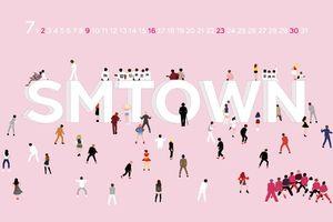 Nửa cuối 2018 quá hấp dẫn nhà SM: Nhóm nhỏ SNSD, album Taeyeon và quan trọng nhất là… EXO 9 thành viên?