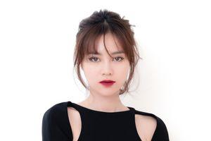 Ninh Dương Lan Ngọc thay 55 bộ trang phục trong 'Gái già lắm chiêu 2'