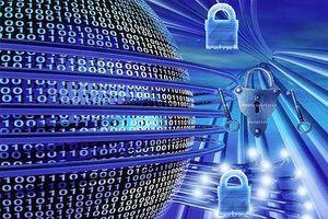Australia yêu cầu các công ty công nghệ cung cấp dữ liệu khách hàng