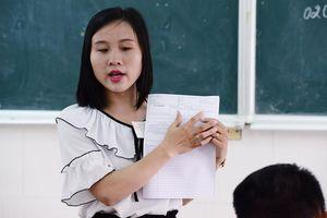 Thí sinh cần lưu ý điều gì khi xét tuyển nguyện vọng bổ sung?