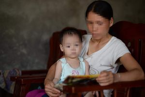 Nhiều xã tại Phú Thọ cũng có số lượng người nhiễm HIV cao