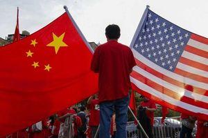 Chính quyền Mỹ phủ nhận thay đổi chính sách 'Một Trung Quốc'